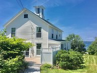 The_Villa_East_Boothbay