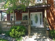 Cedar Haven Cottage - 15% off June 26 - July 3