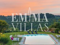 Casale Lidia 12 sleeps, Emma Villas Exclusive
