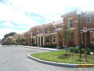 Luxury Townhome, Access-Disney 5 Minutes