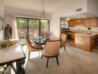 Catalina Foothills Vacation Rental (Minimum 30 day rental)