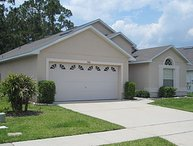 Soaring Eagle Affordable 4 br 2ba-10 min Diz-Fenced private yard-Game Room-Wifi