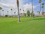 ALP127-1 - Rancho Las Palmas Country Club - 3 BDRM, 2 BA
