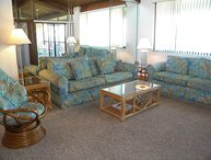 Loggerhead Cay #193 A Perfect Beach Retreat