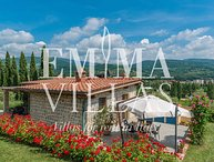 Al Solatio 2+4 sleeps, Emma Villas Exclusive
