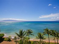 Sands of Kahana 366