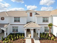 1588SW-The Retreat at ChampionsGate