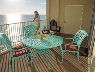 SHORE is Calling. ANSWER! Trendy, Comfortable, Clean Condo on the beach.