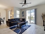 8923SID- The Retreat at ChampionsGate