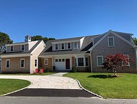 South Chatham Cape Cod Vacation Rental (12962)