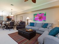 L23 Waikoloa Beach Villas. Includes Hilton Pool Pass for stay in 2018 and 2019