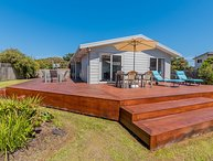 2 Dixon St, Surf Beach