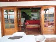 3 bedroom Villa with Pool and WiFi - 5691516