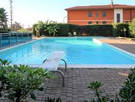 1 bedroom Apartment with Air Con and WiFi - 5702394