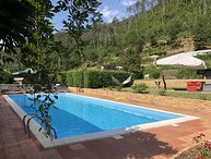 VILLA RIVIERA 16 pax WI-FI, POOL, Gym/Tennis/Football court, near Cinque Terre