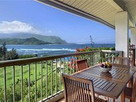 Hanalei Bay Resort #9304 & 9305 & 9306