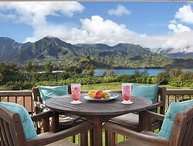 Hanalei Bay Resort #4205 & 4206
