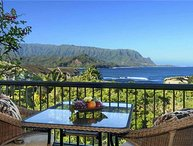 Hanalei Bay Resort #3201 & 3202