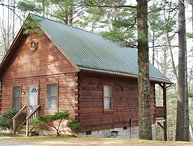 Carolina On Parkway-Pet Friendly, Hiking Nearby, Blue Ridge Parkway, sightseeing