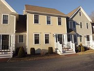 Chatham Cape Cod Vacation Rental (13773)