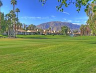 CDV217 - Monterey Country Club -2 BDRM, 2 BA