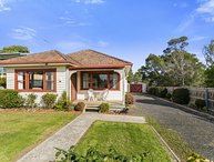 479 Settlement Rd, Cowes