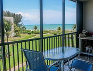 Loggerhead Cay #183 Pet Friendly With Inviting Gulf Views