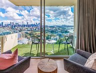 Iconic Sydney Harbour Views in Darling Point