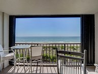 Station One - 3D CoCo's Place- Oceanfront condo community pool, tennis, beach