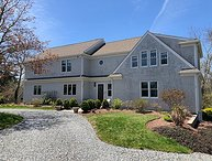 South Chatham Cape Cod Vacation Rental (4861)