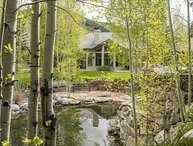 26 Wildflower, Beaver Creek/Arrowhead sub-division, Community Pool & Hot Tub!