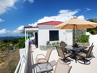 Sunset Ridge Villa E