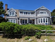 Chatham Cape Cod Vacation Rental (4012)