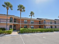 MARINER 103 MARCO ISLAND VACATION RENTAL