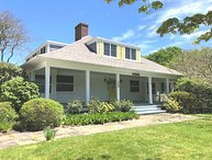 Chatham Cape Cod Vacation Rental (13199)