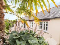 Meadowview Cottage, Bude