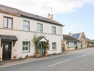 75 Station Road, Cark In Cartmel
