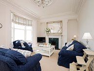 BLUE HOUSE, 9 bedrooms, Whitby