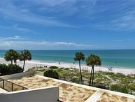 4th Floor Beachfront Condo- Fall Deals Have Arrived!!
