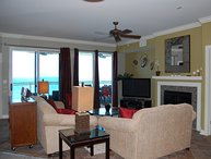 WE ARE OPEN  Direct Oceanfront in Ocean Vistas, 2 Ocean Front Master Suites