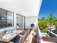 "Apartment 3 ""Soundhaven"", Noosa Parade"
