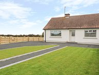 Searoad Cottage, Castlerock