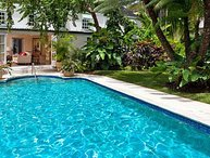 Leamington House | Near Ocean - Located in Beautiful St. Peter with Private Po