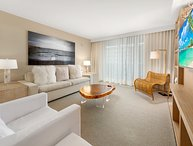 Luxurious Condo Hotel 1/1 Direct Ocean View Unit 1211