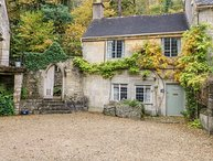 October Cottage, Chalford, Gloucestershire