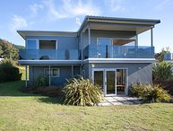 Perfect Position - Motuoapa Holiday Home