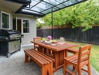 Taradale Treasure - Napier Holiday Home