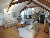 SEABROOK, 4 bedroom, Pembrokeshire