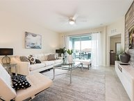 ✦Best Deal Apartment - Near Disney World with Great Location✦