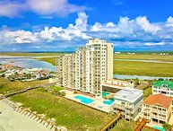 Ocean Point 1106 - Phelps